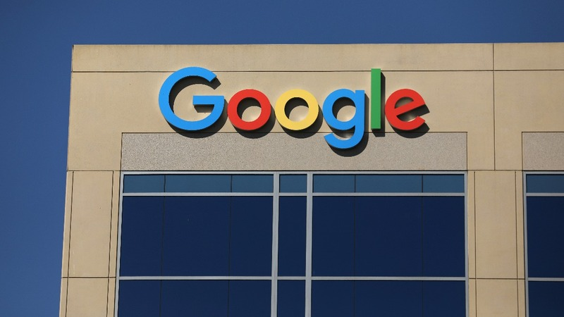 Google finds trove of Russia-backed ads linked to 2016 race