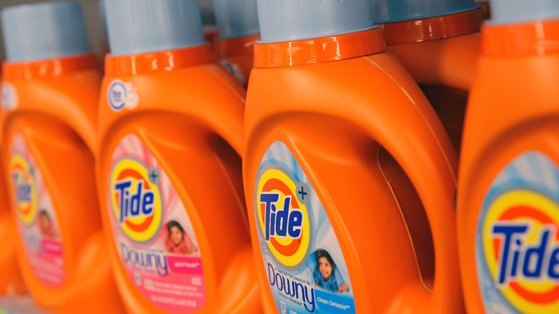 Procter and Gamble declares victory in bruising Peltz battle