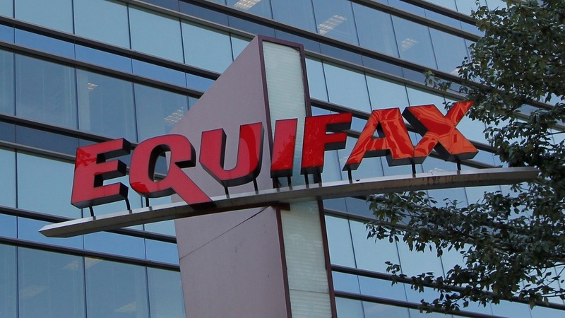 Equifax denies reports of new security breach