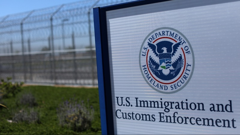 High-stakes game of chance in U.S. immigration courts