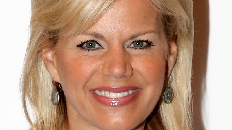 VERBATIM: Weinstein scandal a 'watershed moment'-Carlson
