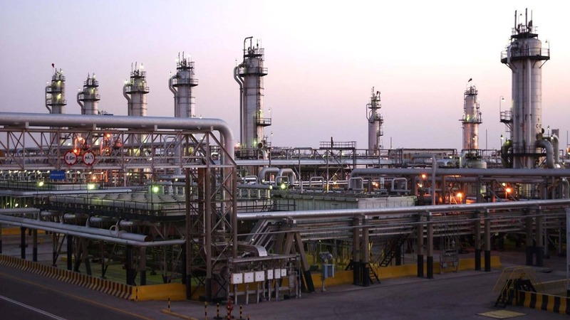 Could a Chinese offer delay Saudi Aramco's ipo?
