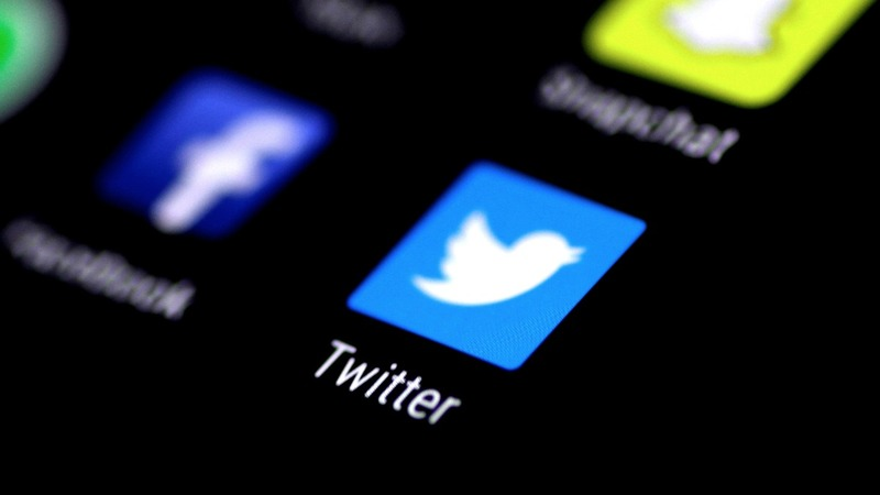 Twitter tightens guidelines amid sex harassment backlash