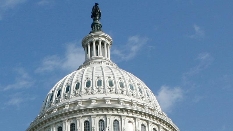 VERBATIM: GOP, Dem senators unveil Obamacare fix