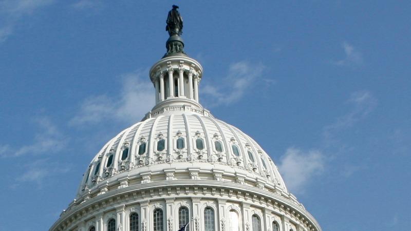 GOP tax overhaul targets cherished tax breaks