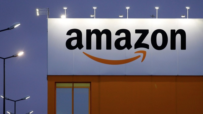 Amazon receives 238 proposals for its second headquarters