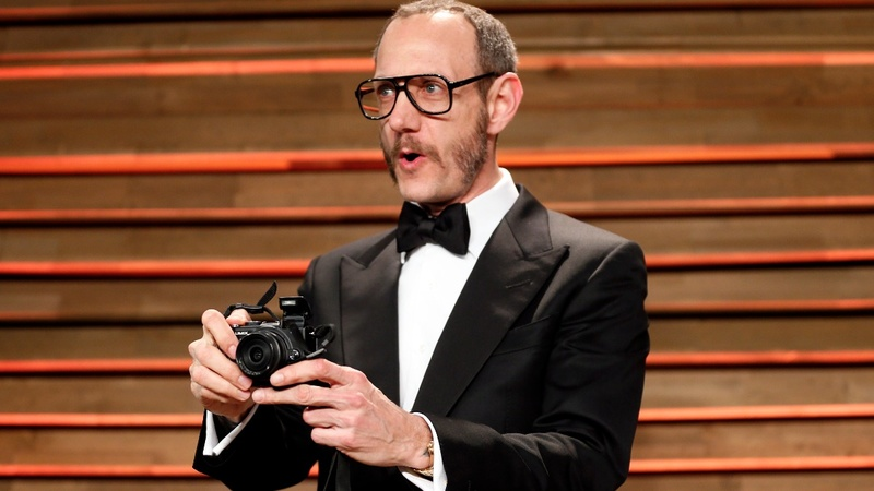 Alleged 'Harvey Weinstein of fashion' banned from top mags
