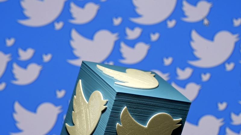 Twitter to label election ads after U.S. regulatory threat