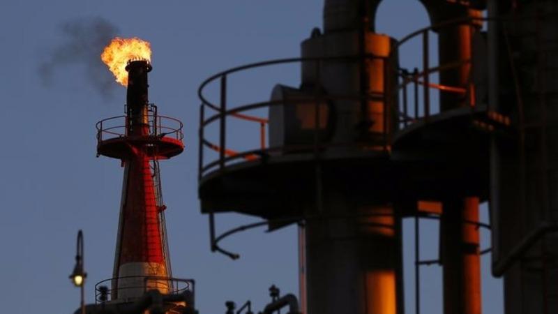 Brazil vs Mexico: Latin America's fight over Big Oil's money