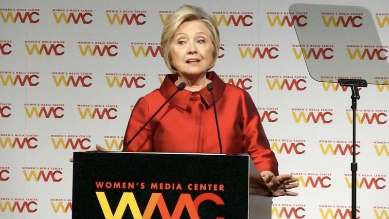 INSIGHT: Hillary calls for truth in politics