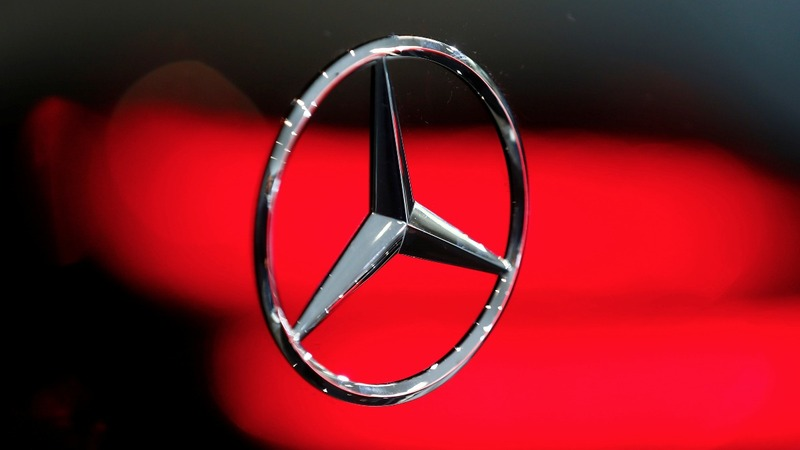 Luxury automakers on fast track to grim holiday