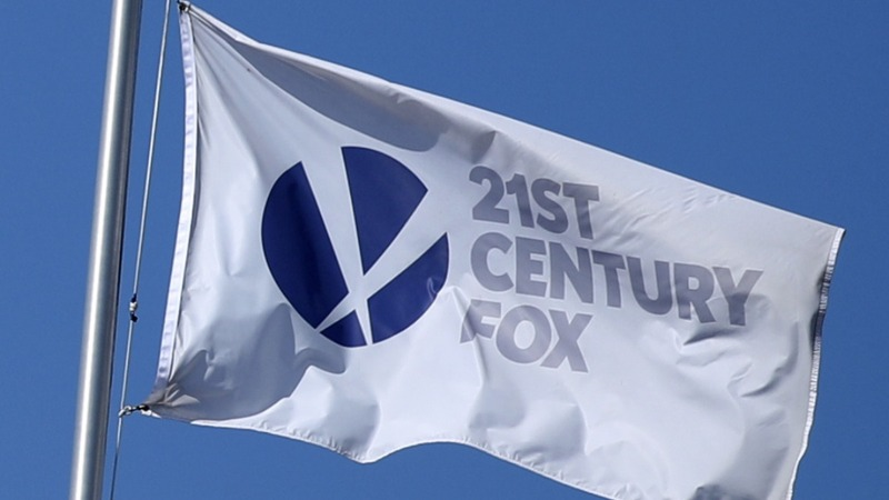 Fox held talks to sell most of itself to Disney: CNBC