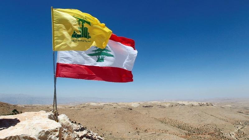 Saudi says Lebanon declared war, crisis deepens