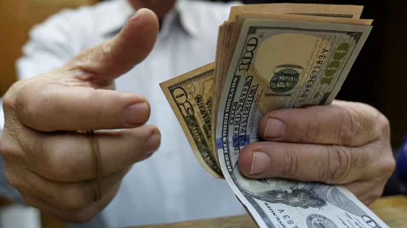 Dem victory raises heat on GOP to pass tax plan