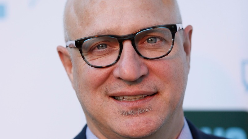 'Top Chef' star Colicchio turns up the heat in Washington