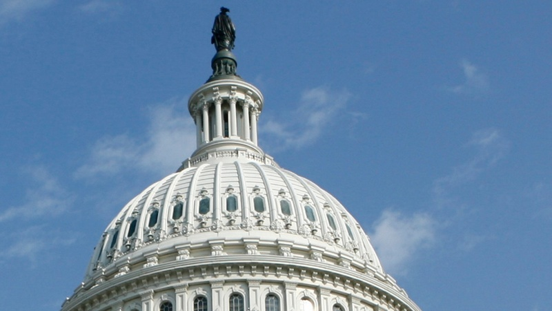 GOP tax plan caught between Senate and House