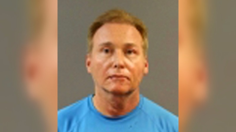 Rand Paul's alleged attacker pleads not guilty to assault