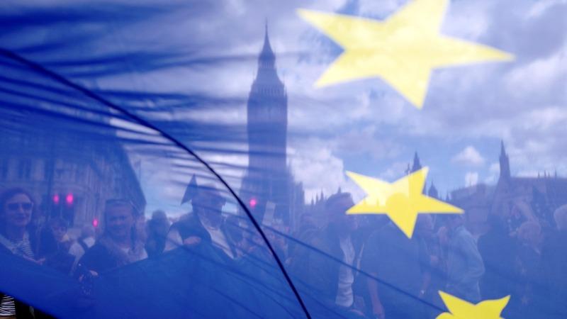 VERBATIM: Article 50 author says Brexit is reversible