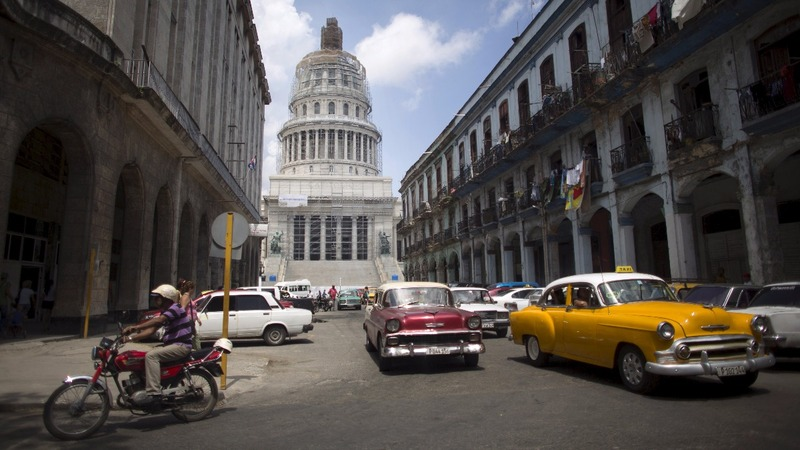 U.S. companies hesitant on Cuba with Trump's new restrictions