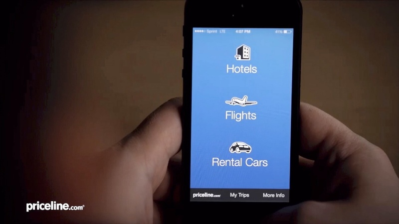 Online travel sites getting deserted for Airbnb, hotel chains