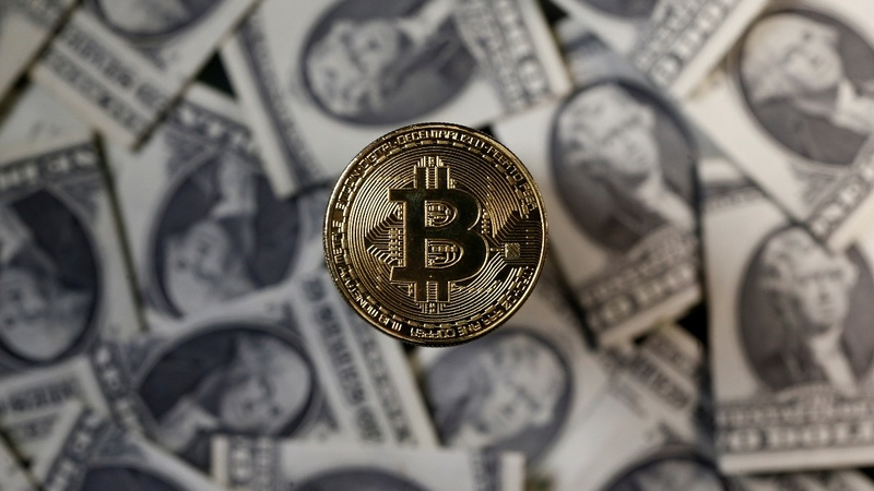 Bitcoin to hit $20,000 by December 2018 –investor