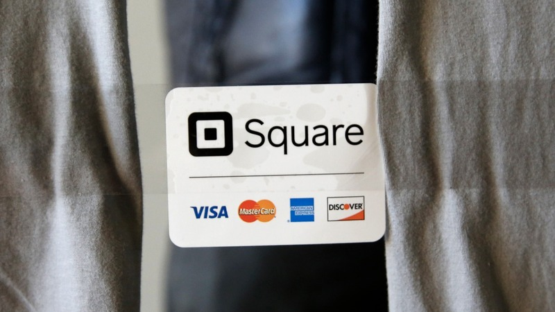 Square tests bitcoin buying and selling
