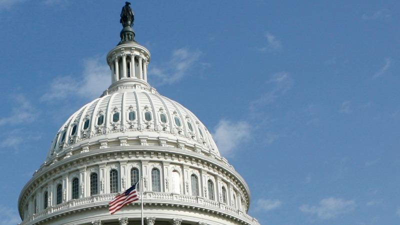 House passes GOP tax overhaul bill