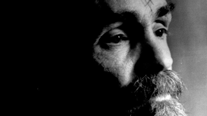 Death cult leader Charles Manson dies