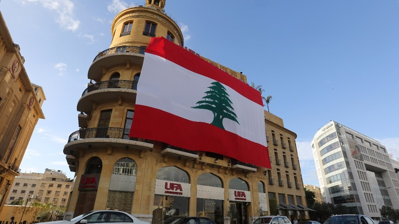 Saudi sanctions fears prey on Lebanese businesses