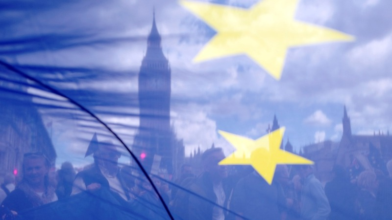 Brexit divisions: How regions could deepen UK-EU discord