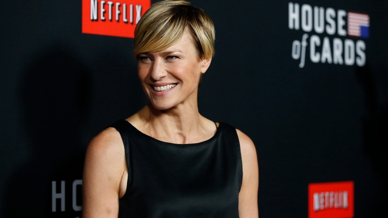"What to expect from the final season of ""House of Cards"""