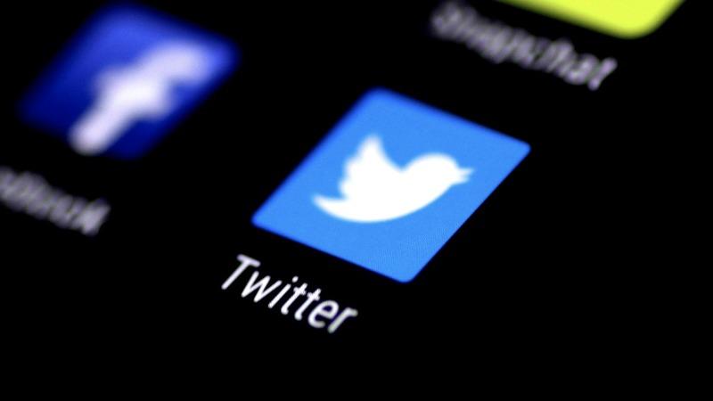Twitter reveals most popular tweets of 2017