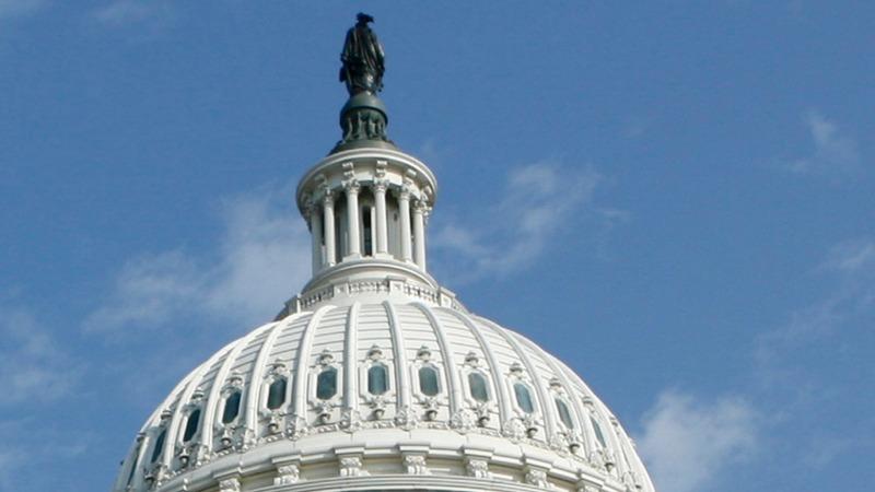 VERBATIM: Lawmakers offer bill aimed at curbing  harassment