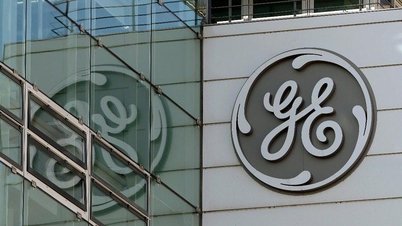 GE sheds 12,000 jobs as part of industrial diet