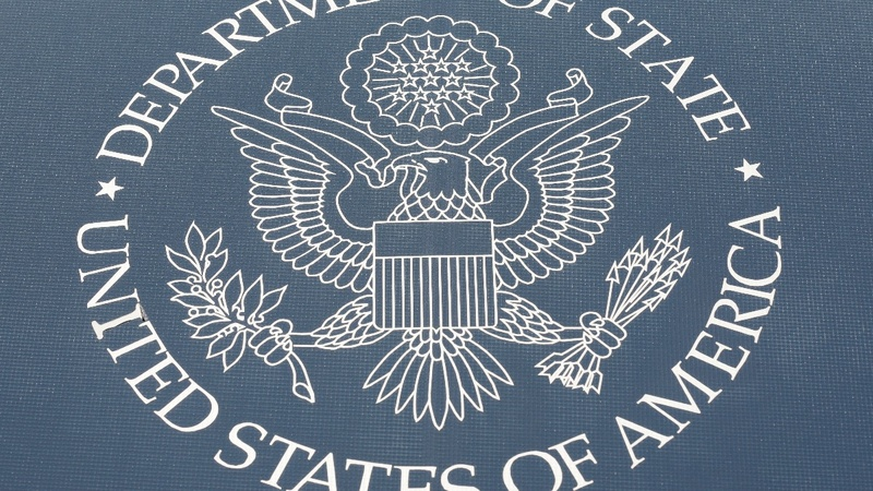 Refugee admissions plunge under new U.S. regulations