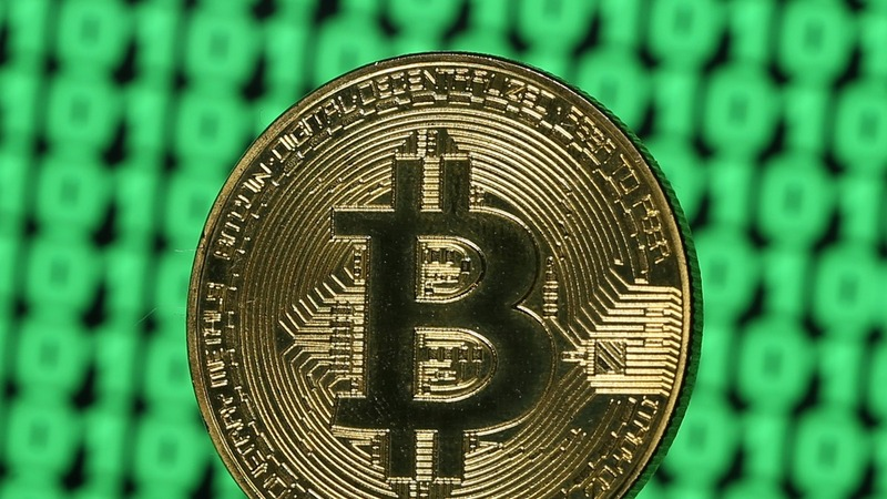 Bitcoin fever exposes crypto-market frailties