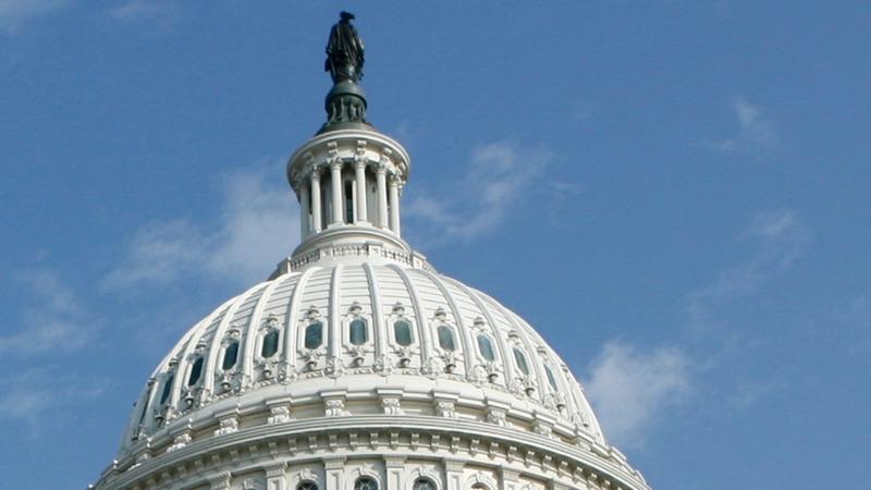 House, Senate GOP agree on a final tax cut bill