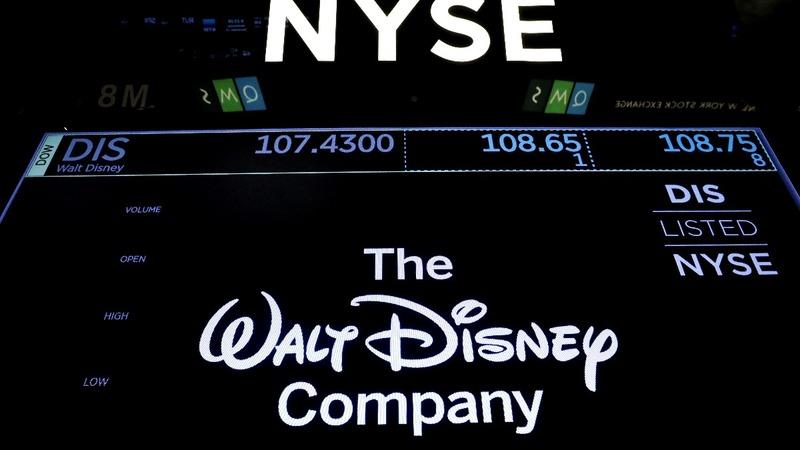 Disney's Fox deal a seismic shift in media landscape