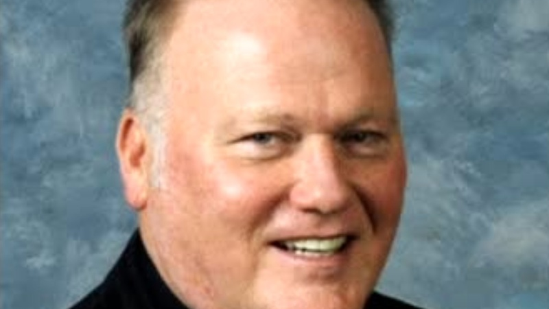 Kentucky politician's 'probable' suicide follows assault claims