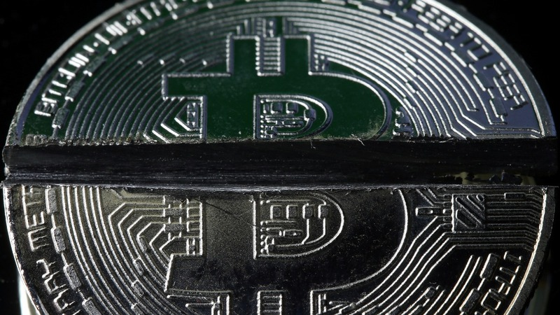 Bitcoin hits bigger stage as CME launches futures