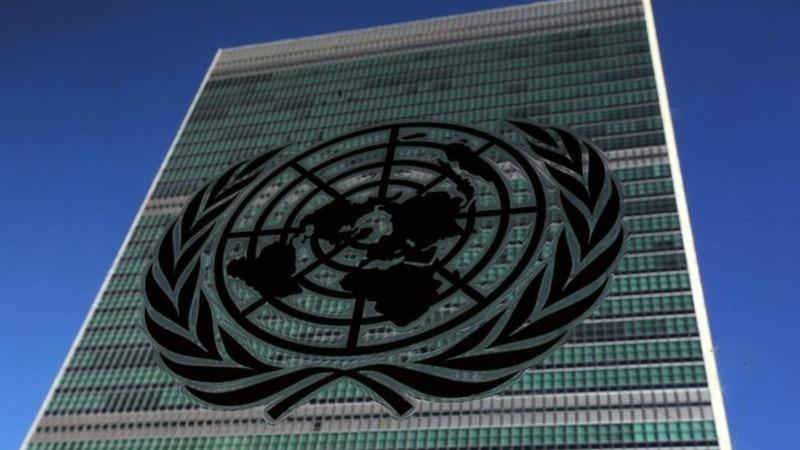 Trump threatens to cut aid to U.N. members over Jerusalem vote