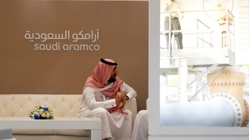 PREDICTIONS: Where will oil giant Saudi Aramco choose to list?