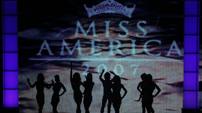 Miss Americas to help find organization's new leaders