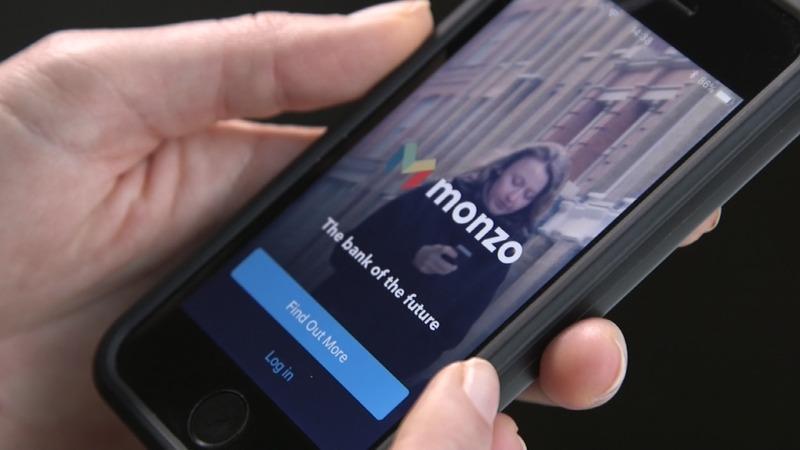 Britain's digital banks: profitable or just popular?