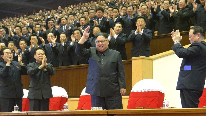 S. Korea seizes tanker suspected of providing oil to N. Korea