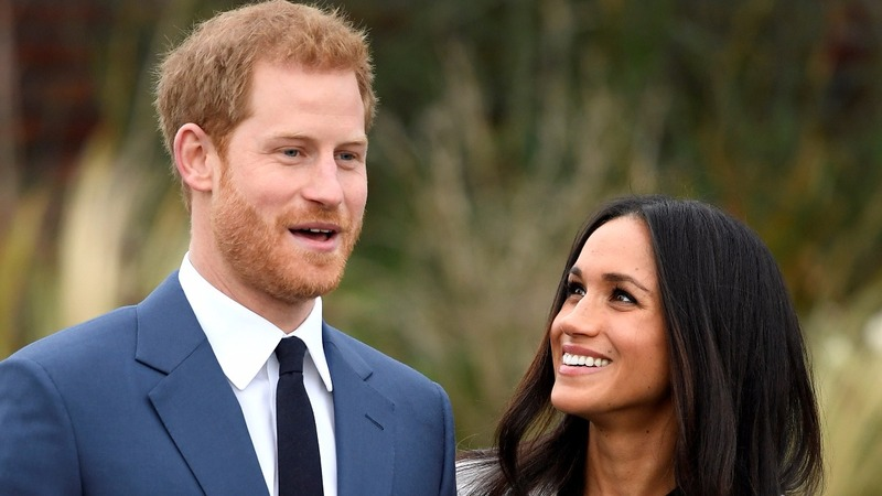 Royal wedding could give UK economy £500m boost