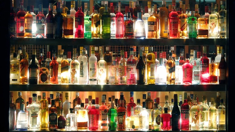 Research shows how alcohol increases cancer risk