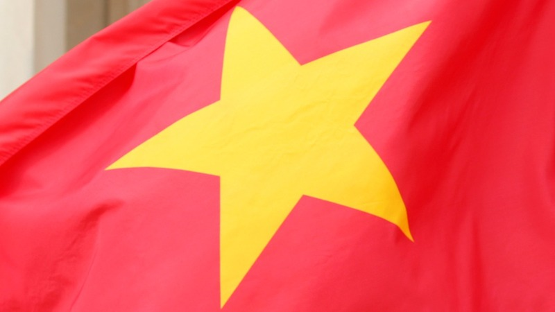 Vietnam arrests fugitive tycoon deported from Singapore