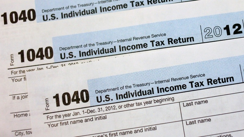 California looks to hit back at new tax law