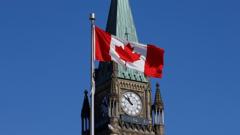 Canada increasingly convinced Trump will quit NAFTA